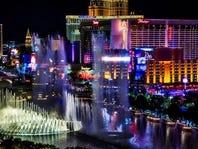 Discounted Las Vegas Shows