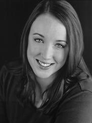 Kate Haas
