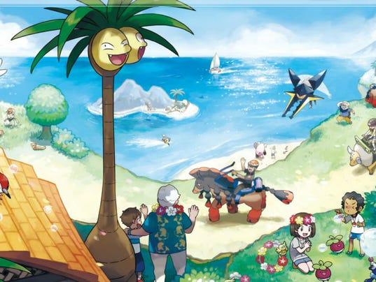 636158483930051633-Pokemon-Sun-Moon-Alola.jpg