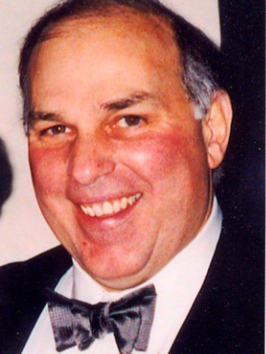 Michael San Phillip