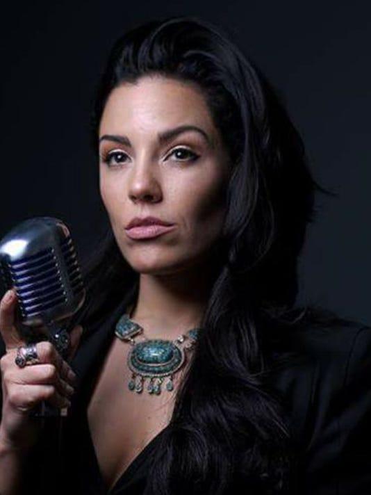 Danielle-mic-online only-jpg