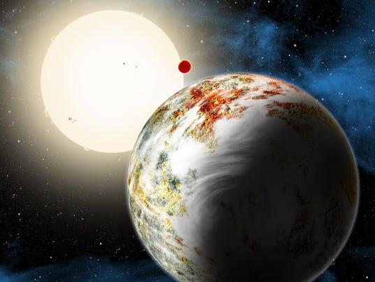 Kepler10c-hires