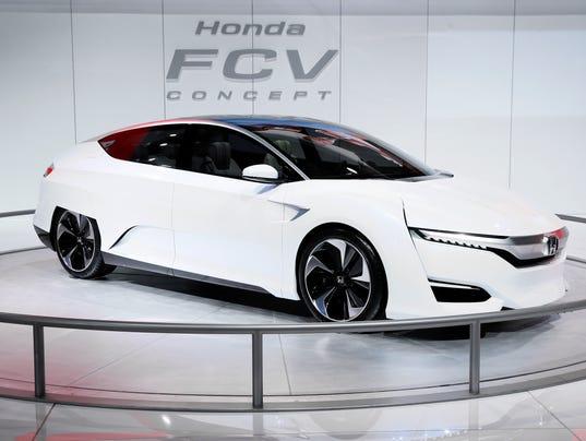 635699706737891372 AP Auto Show Honda MIPS119