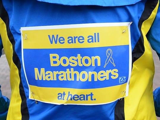 -BUR 0420 run for boston C2.jpg_20130420.jpg