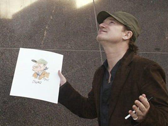 636410110529247611-Bono-detail.jpg
