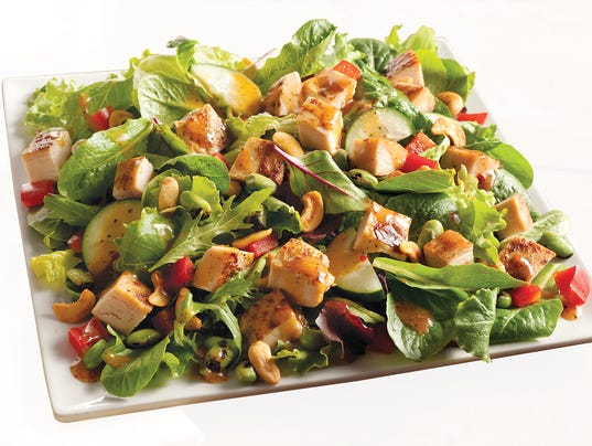 XXX Wendys-Salad3_001