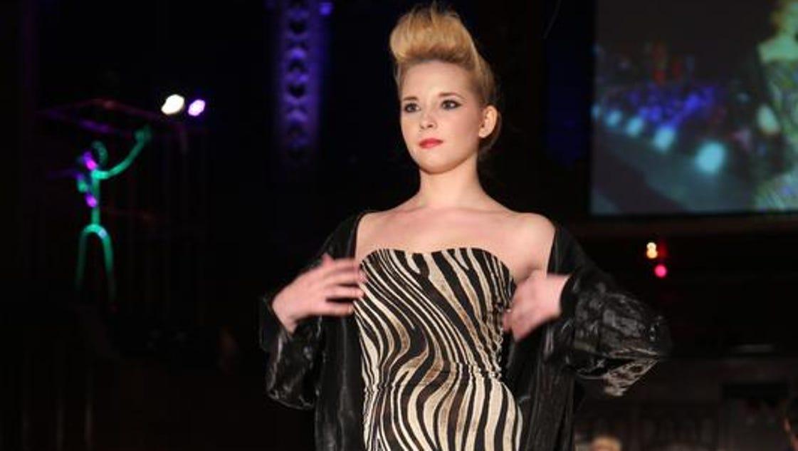 Rochester Fashion Week