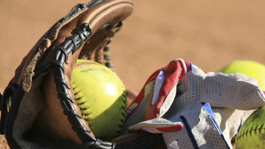 Softball leagues, camps and tournaments are ongoing