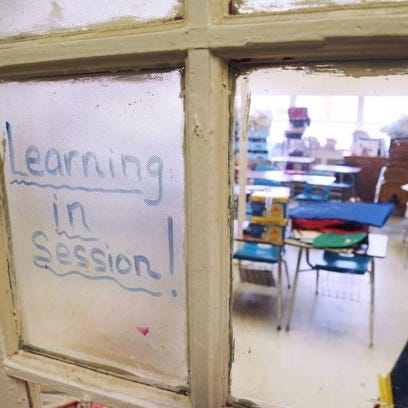 More than 20 years after poor, rural schools sued South