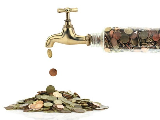 money-pouring-out-of-faucet-dividend-income-stream_large.jpg
