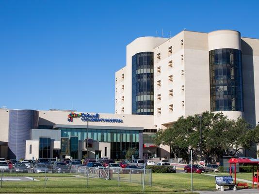 driscoll-children-s-hospital-1.jpg