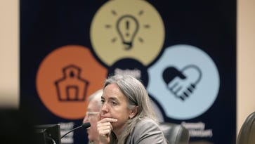 EPISD trustees briefly discuss cost, next steps for audit of Susie Byrd