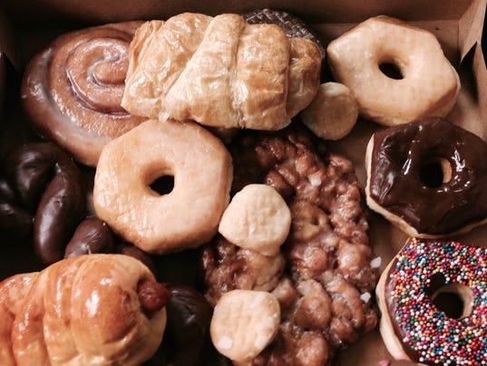 636330637433871387-doughnuts.jpg