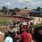 South Iredell High School has been evacuated after Troutman police say a suspicious device was found in a locker Tuesday morning.