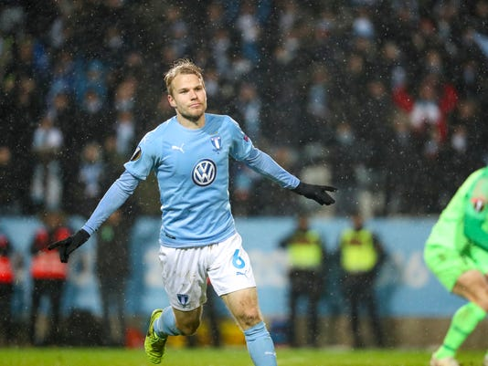 Sweden_Soccer_Europa_League_64541.jpg