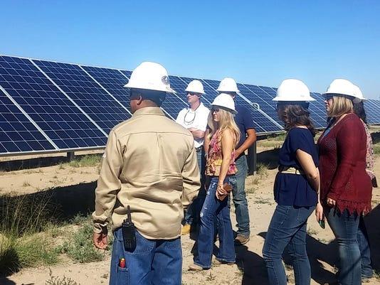 Agriculture Solar Leadership.jpg