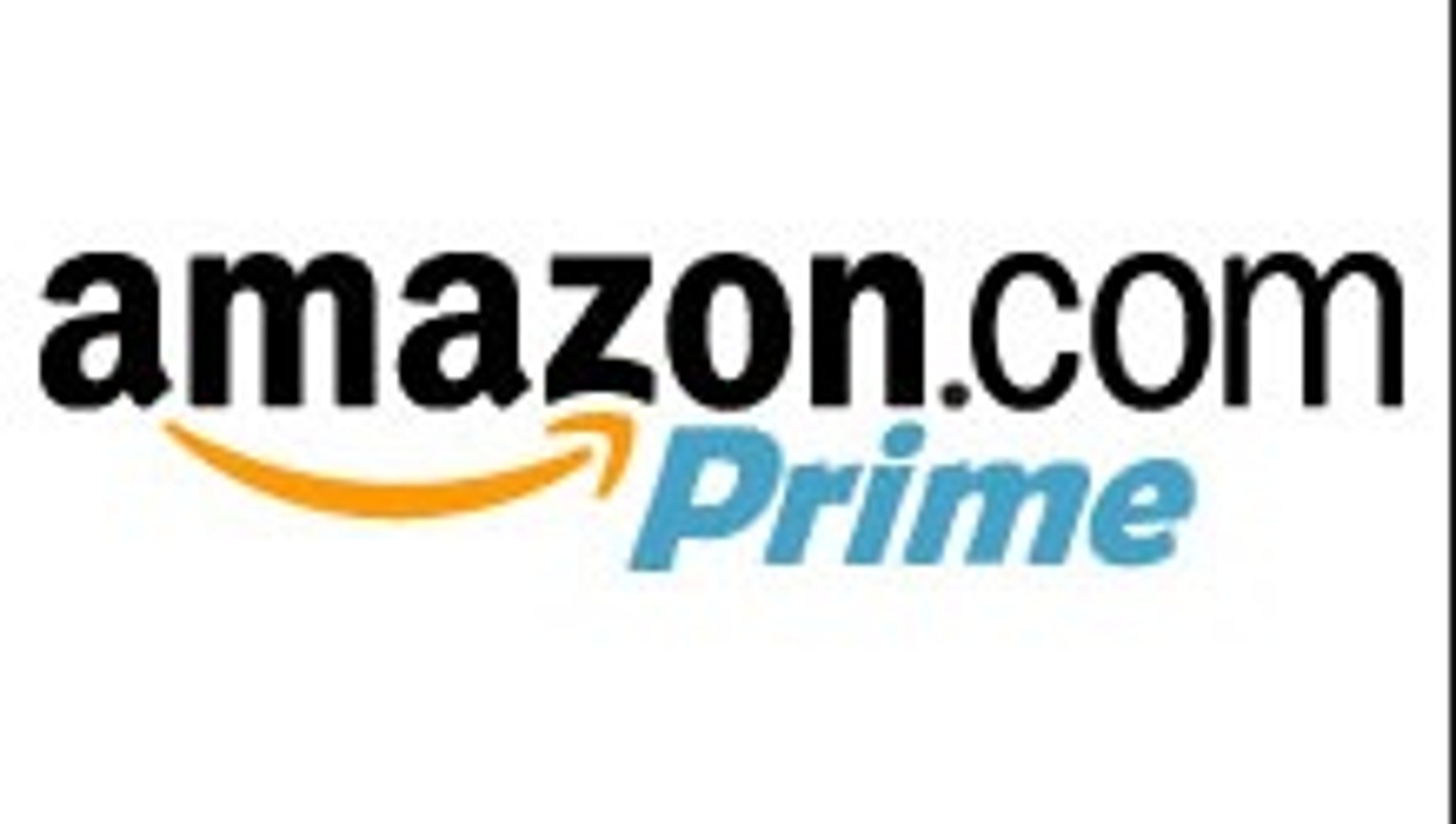 Amazon prime is big but how big for Amazon prive
