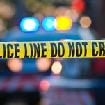 Police: West Knoxville shooting was attempted suicide
