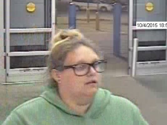 635797209688612495-Walmart-Theft-Suspect-Female-9-4-2015
