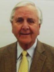 Jeffries Shein