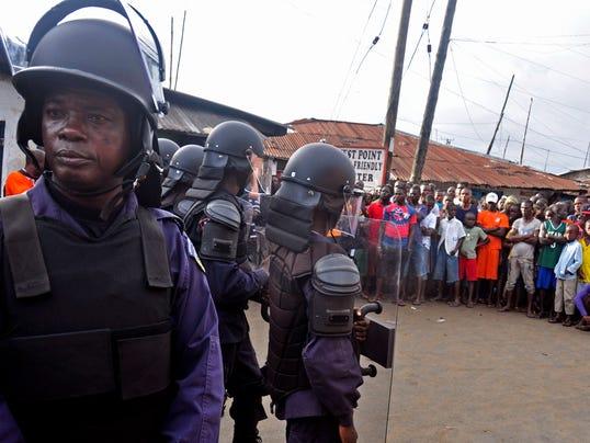 Liberia Ebola_Heup.jpg