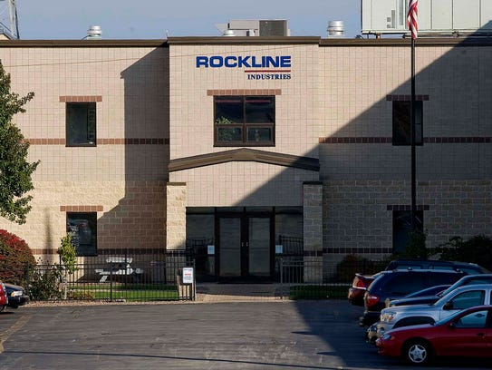 WIS SHEBOYGAN Rockline Idustries.jpg