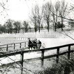 Spanning Time: 100th anniversary of Southern Tier horse's Kentucky Derby win