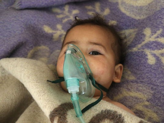 AFP AFP_N899E I WAR SYR