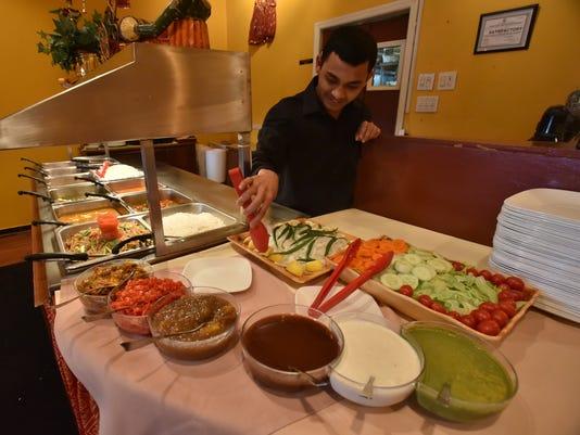 Informal-dining-review-00005161A-elm-bhoj-01-10322331.JPG