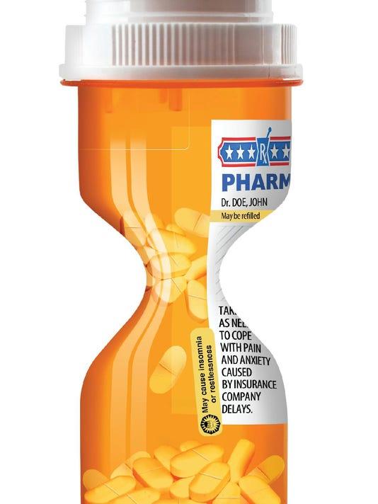 des.0517.pill.bottle.eps