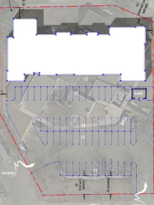 636350368456537672-Greenway-apts-overview-map.JPG