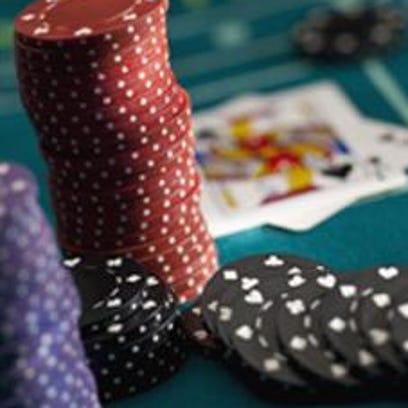 Feb. gambling revenue shrank 6.7% in Reno