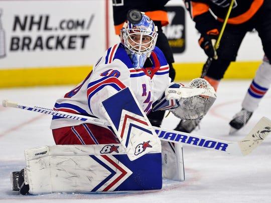 Rangers_Flyers_Hockey_31298.jpg