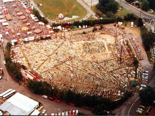 Statler crowd aerial.jpg