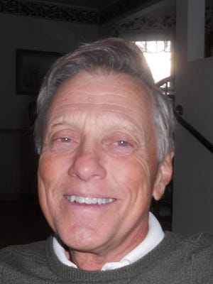 Jeff Knowles, Guest columnist