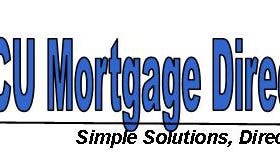 CU Mortgage Direct LLC logo