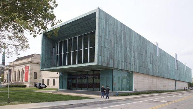 The Columbus Museum of Art is welcoming back its members beginning Tuesday and all visitors on June 30.