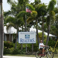 No merger for MIAAOR:Island Realtors nix proposal to join Naples board