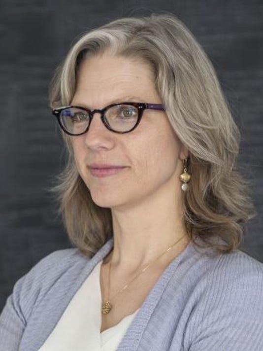 Pamela-Klassen-U-of-T.JPG