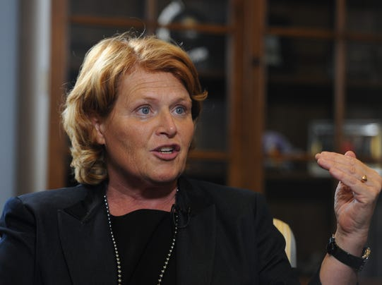 XXX_CAPITAL-DOWNLOAD-WITH-SENATOR-HEIDI-HEITKAMP-H_58746858