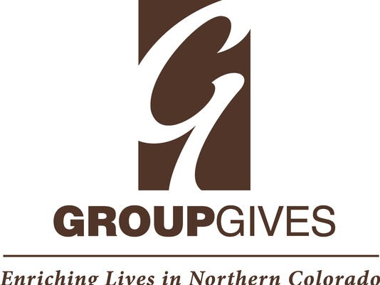 GroupGives_Logo.png