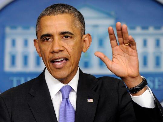 -SPJBrd_06-29-2014_Central_1_A001~~2014~06~28~IMG_Obama_Veterans_Healt_15_1_.jpg