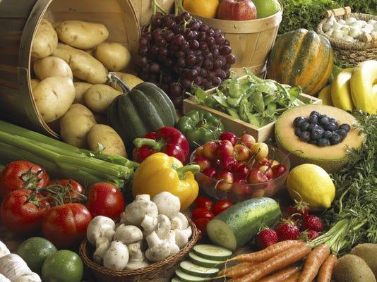 IMG_vtd0609_Fruits_1_1_2T7J4N9B.jpg_20140609.jpg
