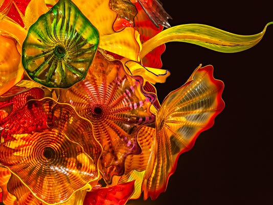 636439517249112965-Chihuly-Detail.jpg