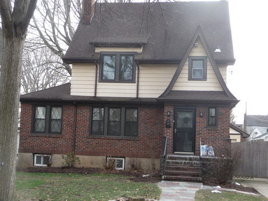 314 Griggs Ave., Teaneck