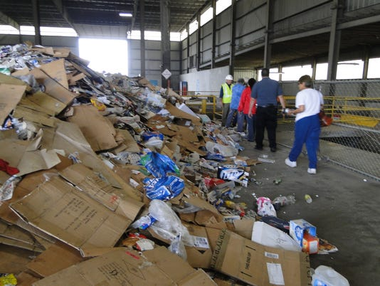 636569012927341821-PHOTO-2-Cardboard-Recycling-at-SCSWA-Transfer-Station.JPG