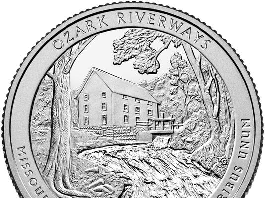 636286427270728828-2017-america-the-beautiful-quarters-coin-ozark-riverways-missouri-proof-reverse.jpg