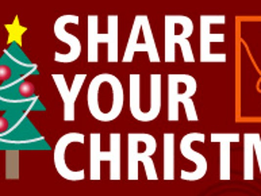 share.christmas.jpg