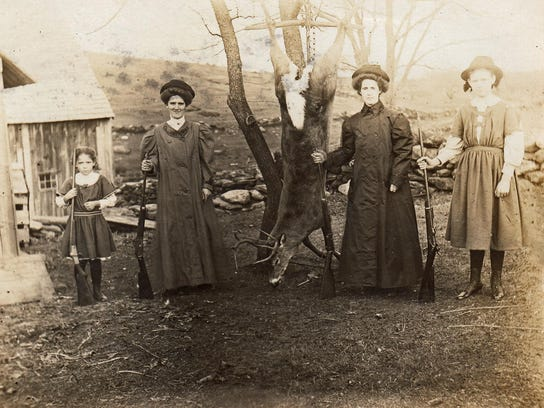 Brattleboro_1911
