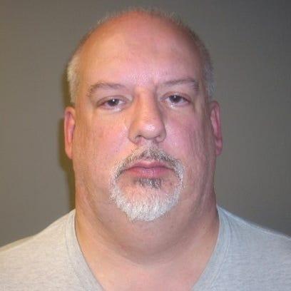 Joseph J. Freed of Maple Shade got a three-year prison